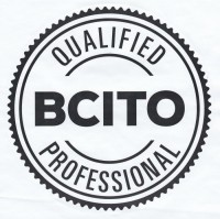 BCITO Logo cropped