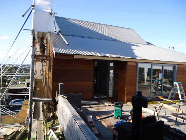 rusticated cedar weatherboards 2.jpg